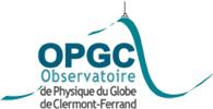 logo OPGC